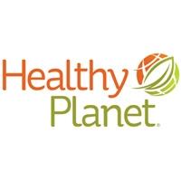 Healthy Planet Flyer - Circular - Catalog