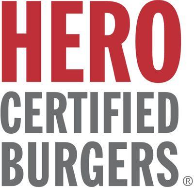 Hero Certified Burgers Flyer Of The Week - Weekly Canadian Flyers