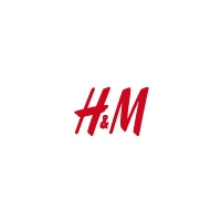 H&M Flyer - Circular - Catalog - Shoe Store