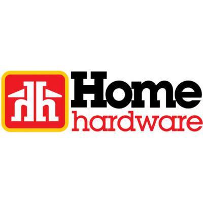 Home Hardware Flyer - Circular - Catalog - Apsley