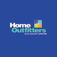 Home Outfitters Flyer - Circular - Catalog - Cutlery