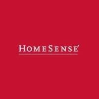 HomeSense Flyer - Circular - Catalog - Accessories - General