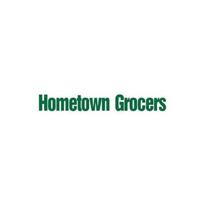 Hometown Grocers