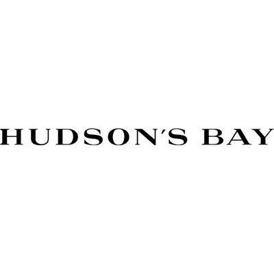 Hudson's Bay Flyer - Circular - Catalog - Handbags