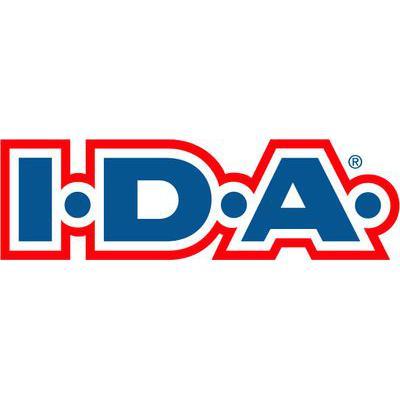I.D.A. Flyer - Circular - Catalog