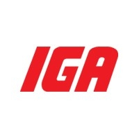 IGA Store Flyers - Catalogues Online