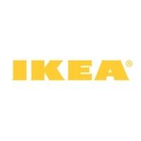 IKEA Flyer - Circular - Catalog - Office Furniture