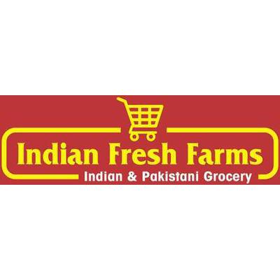 Indian Fresh Farms Flyer Of The Week - Weekly Canadian Flyers