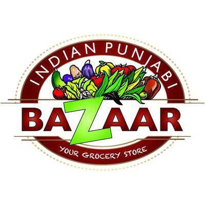Indian Punjabi Bazaar Flyer Of The Week - Weekly Canadian Flyers