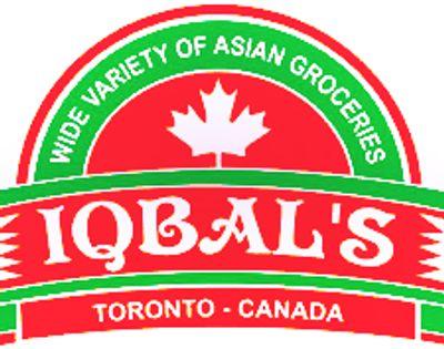 Iqbal Foods Flyer - Circular - Catalog