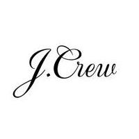 J.Crew Flyer - Circular - Catalog - Swimwear
