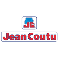 Jean Coutu Store Flyers - Catalogues Online