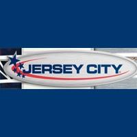 Jersey City Flyer - Circular - Catalog - Baby Clothing