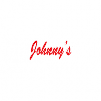 Online Johnny's Flyer, Weekly Ads, Deals, Coupons, Specials & Hours Of Operation Canada From 27 November – 03 December 2020