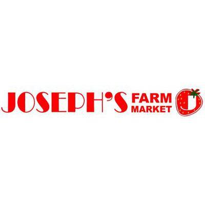 Joseph's Farm Market Flyer - Circular - Catalog