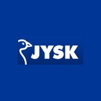 Jysk Flyer - Circular - Catalog - Accessories - General