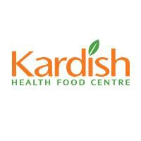 Kardish Health Food Centre Flyer Of The Week - Weekly Canadian Flyers