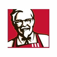 The KFC Flyer Of The Week (12 Flyers)