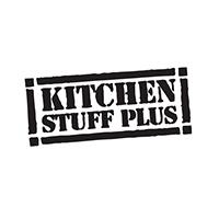 Kitchen Stuff Plus Flyer - Circular - Catalog - Cutlery