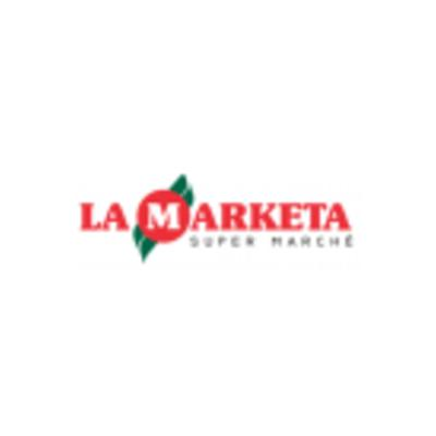 Online Canadian Weekly La Marketa Supermarche Flyer - Canada Flyers ( Ads / Circulars )
