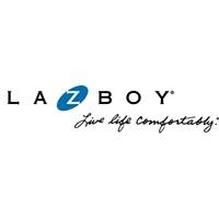 La-Z-Boy Flyer - Circular - Catalog