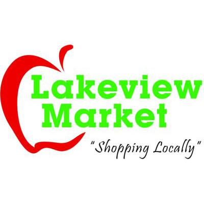 Lakeview Market Flyer - Circular - Catalog