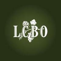 LCBO Flyer - Circular - Catalog - Enterprise