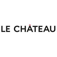 Le Chateau Flyer - Circular - Catalog - Shoe Store