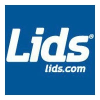 Lids Flyer Of The Week - Weekly Canadian Flyers