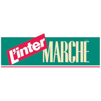L'Inter Marche Flyer Of The Week - Weekly Canadian Flyers