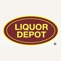Liquor Depot Flyer - Circular - Catalog - Liquor Store
