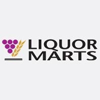 The Liquor Marts Store for Liquor Store
