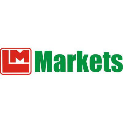 LM Markets Flyer Of The Week - Weekly Canadian Flyers