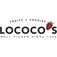 Lococo's Flyer Of The Week - Weekly Canadian Flyers