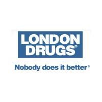 London Drugs Flyer - Circular - Catalog - Department Store