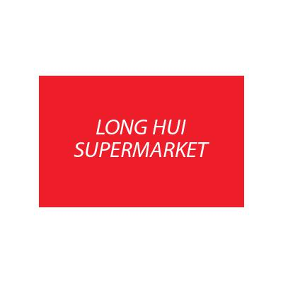 Long Hui Supermarket