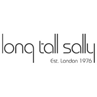 The Long Tall Sally Store for Swimwear