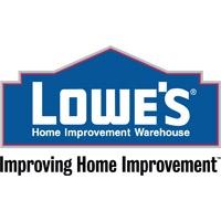 LOWE'S Flyer - Circular - Catalog - Accessories - General