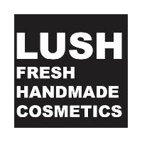 Lush Flyer - Circular - Catalog - Barbers, Beauty Salons & SPAS