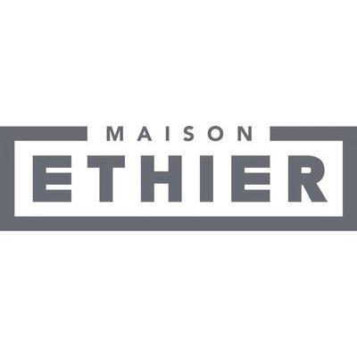 Maison Ethier Flyer - Circular - Catalog