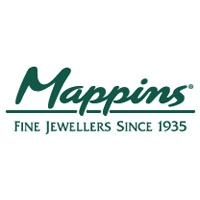 The Mappins Store for Fine Jewellers