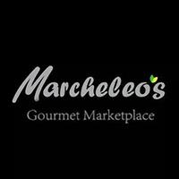 Marcheleo's Gourmet Marketplace Flyer - Circular - Catalog