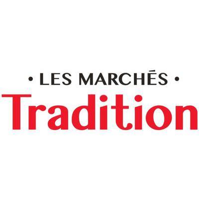 Marches Tradition Flyer - Circular - Catalog