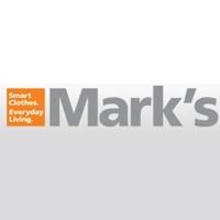 Mark's Flyer - Circular - Catalog - Handbags