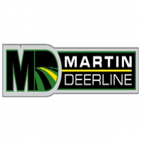 Online Martin Deerline Flyer, Opening Hours, Website & Nearby Store Location Locator