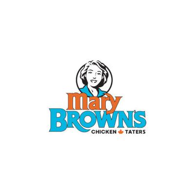 Prices & Mary Brown's Chicken & Taters Menu - Angus