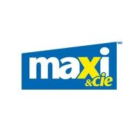 Maxi & Cie Flyer - Circular - Catalog - Alma