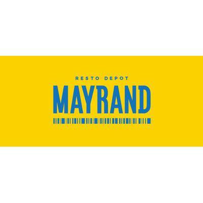Mayrand Flyer - Circular - Catalog