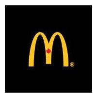 Prices & McDonald's Menu