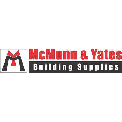 McMunn & Yates Building Supplies Flyer - Circular - Catalog